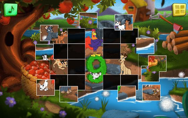 livepuzzle
